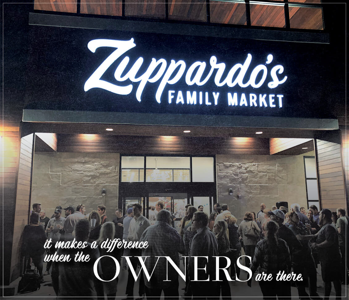 Zuppardo's Website_Slide1